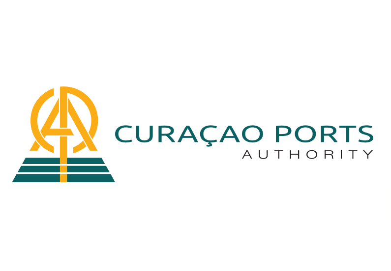 Curaçao Ports Authority