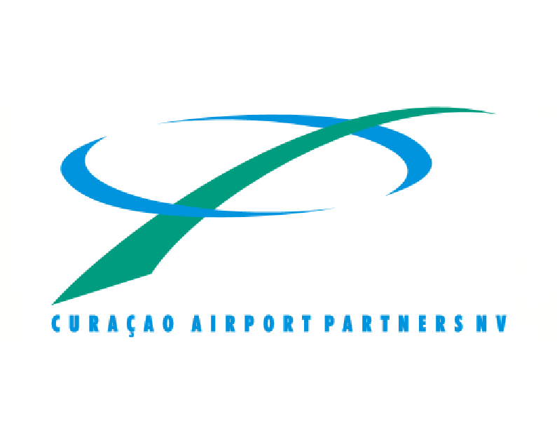 Curacao Airport Partners