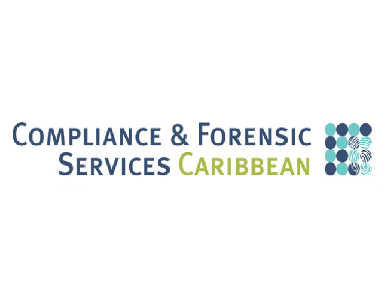 Compliance and Forensic Services Caribbean