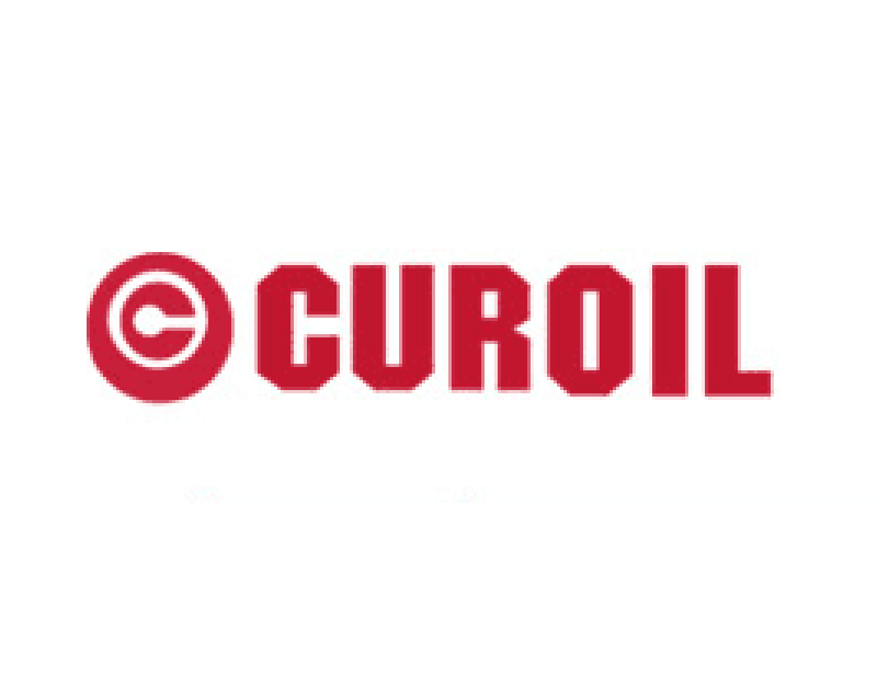 Curoil